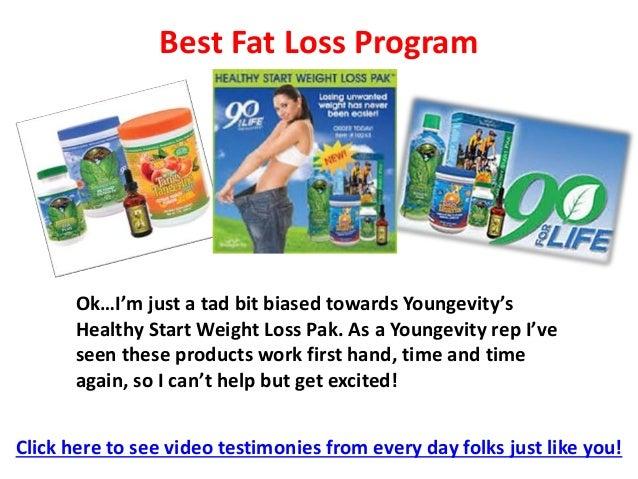 Weight Loss Vs Fat Loss Choosing The Best Fat Loss Program Focus On