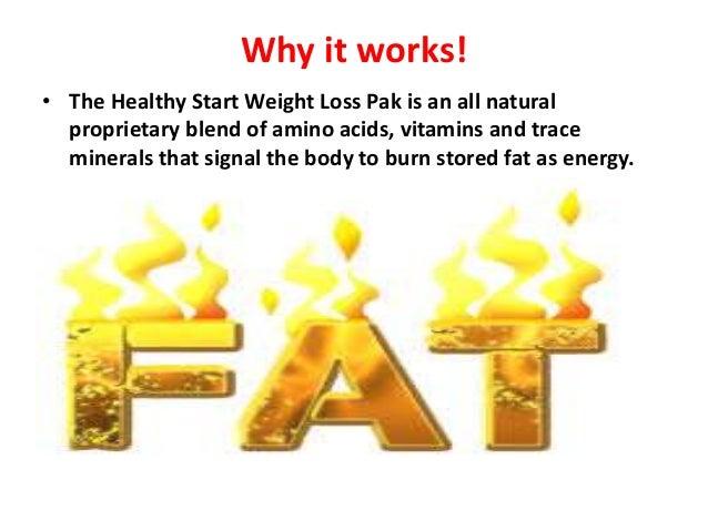 Weight loss vs fat loss, choosing the best fat loss ...