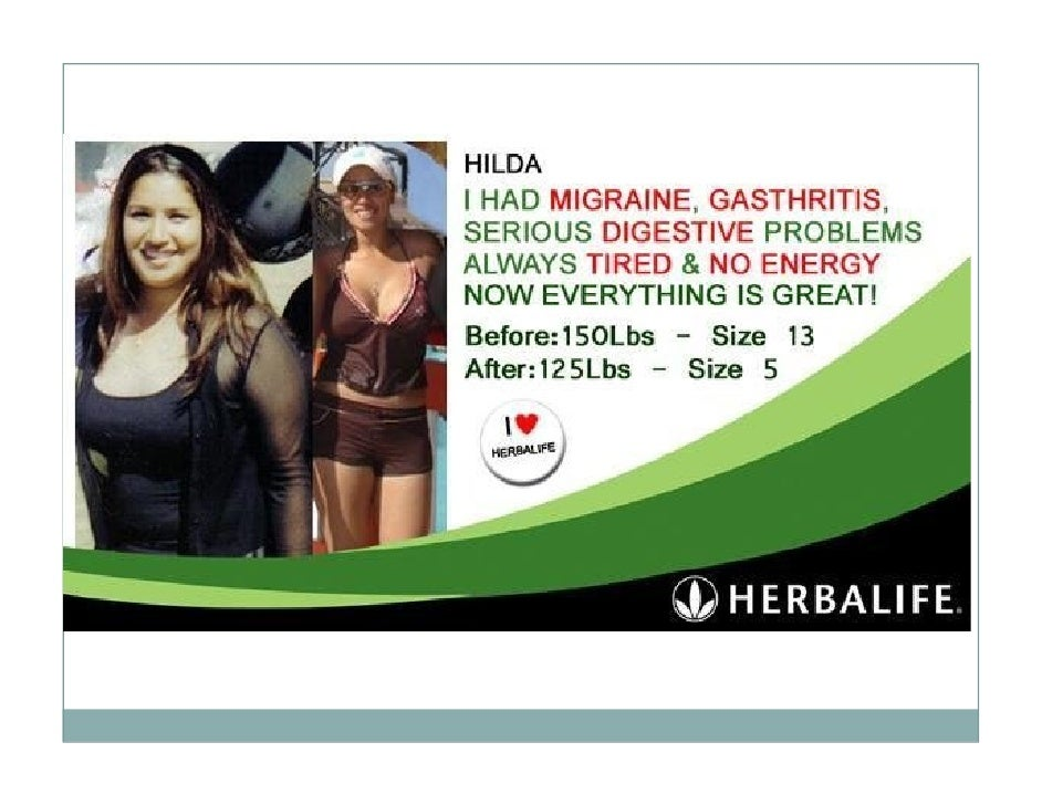 the importance of weight management To skip rope or to skip the milkshake that is the question we answer.