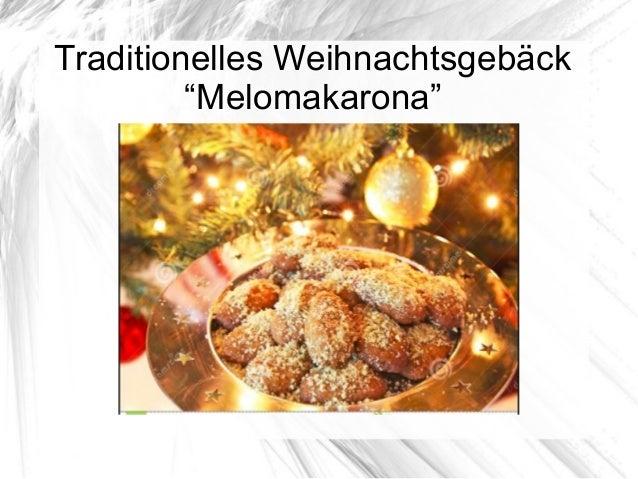 Weihnachten In Griechenland Bilder.Weihnachten In Griechenland