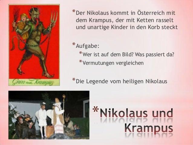 www.oesterreichportal.at* Landeskundepakete mit Aufgaben für online Recherchen* Fertige Arbeitsblätter* Kostenlos registri...