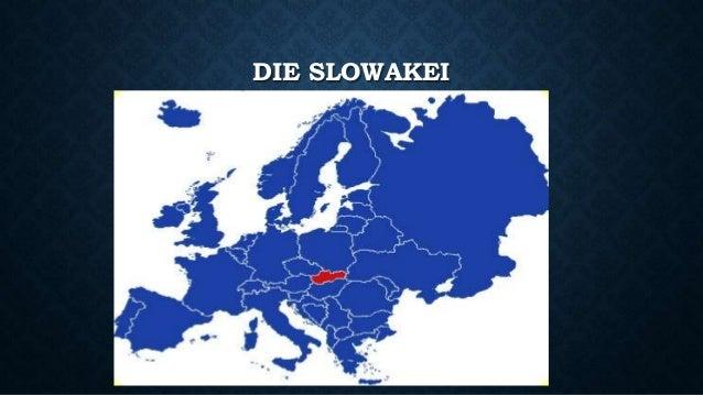 4 Dezember Slowakei