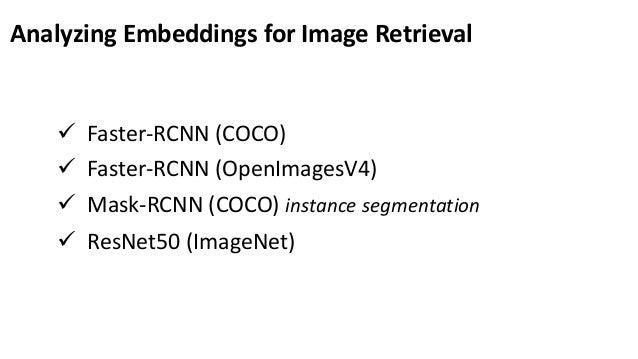 Weijian image retrieval Slide 2