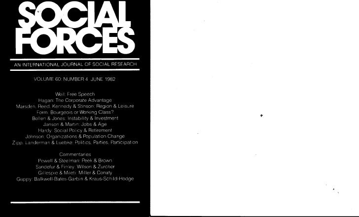 Weil, 1982, tolerance of free speech in us & germany, sf