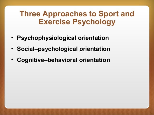 critically evaluate how current sports coaching Bsc sport, health and exercise sciences (coaching) to enable students to apply theory to a range of sports coaching critically evaluate define and.