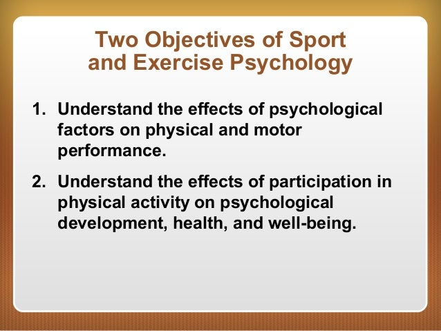 60+ Best Sports Research Paper Topics