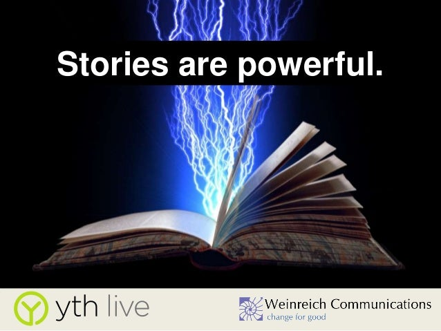 Transmedia Storytelling for Mental Health Discrimination Reduction and Social Inclusion  Slide 2