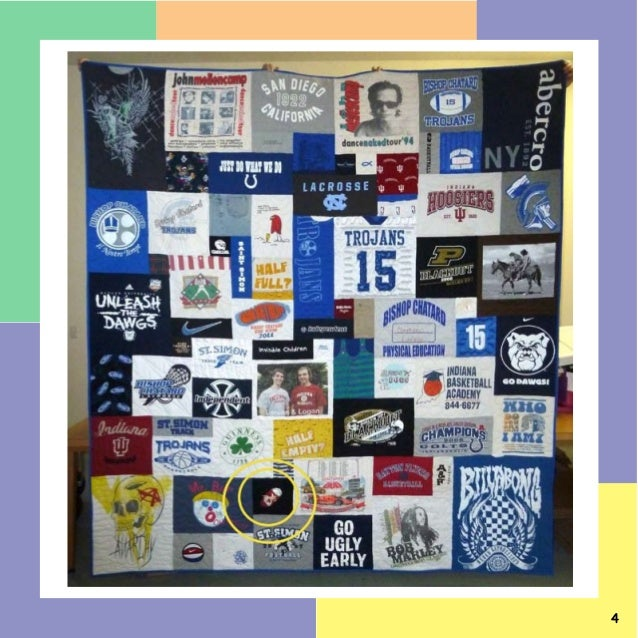 Weird Things Too Cool T-shirt Quilts Has Used in a T-shirt Quilt : too cool tshirt quilt - Adamdwight.com