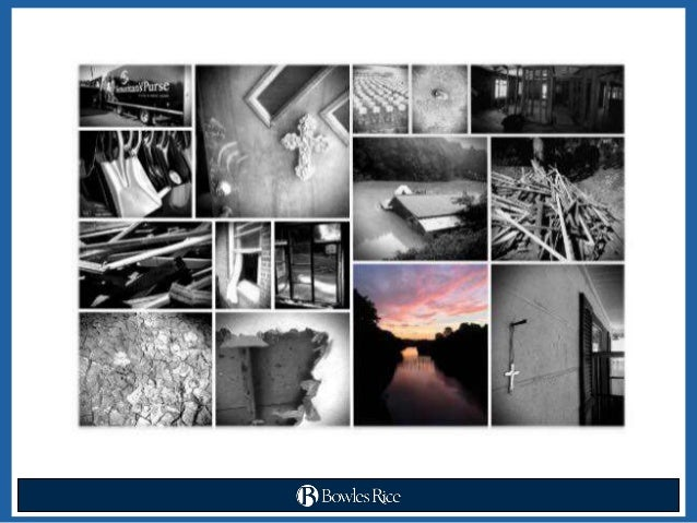 Photography Exhibit Pays Tribute to Weirton, WV Roots