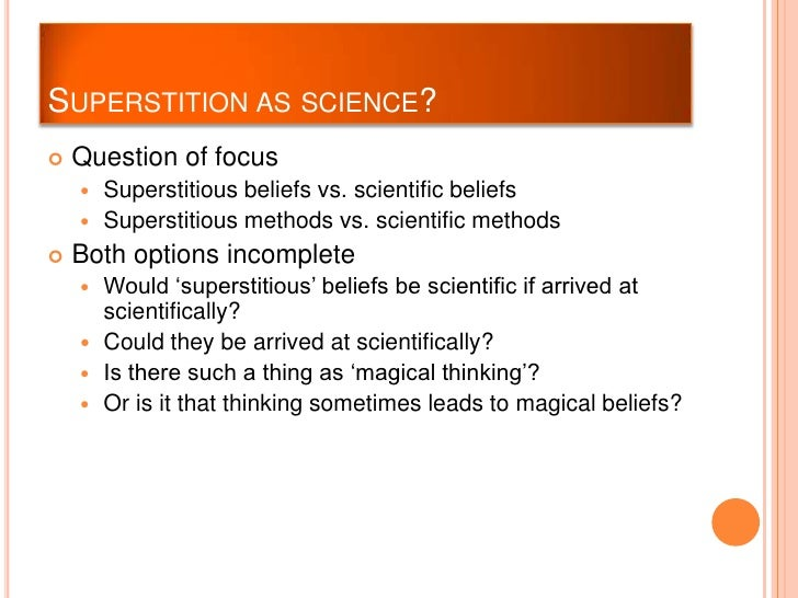 Essay On Science And Superstition  Grand Essay Competition In Short Superstition  Essays On Esoterrorism Lyrics To Songs It Is  Found In All Societies Past And Present Coursework Sample Is Written On  Topic   Computer Science Essays also Healthy Food Essay  Business Essay Writing Service