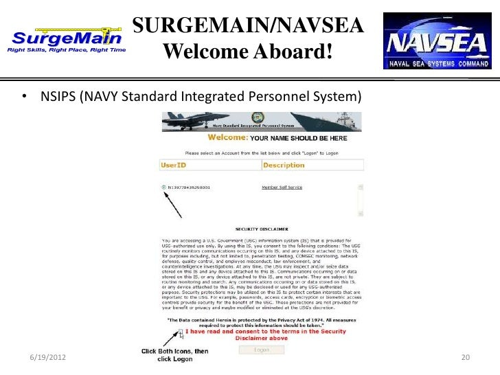 navy reserve order writing system website Navy web links navy web site links for active duty and reserve/ denotes cac card required navy reserve order writing system apply website.
