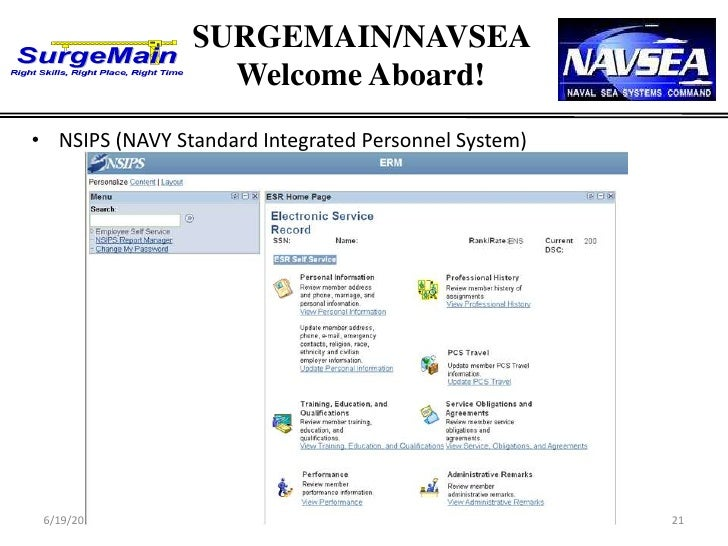 navy reserve order writing system Navy reserve staff corps navadmins and other key information related to the navy performance evaluation system naval reserve order writing system.