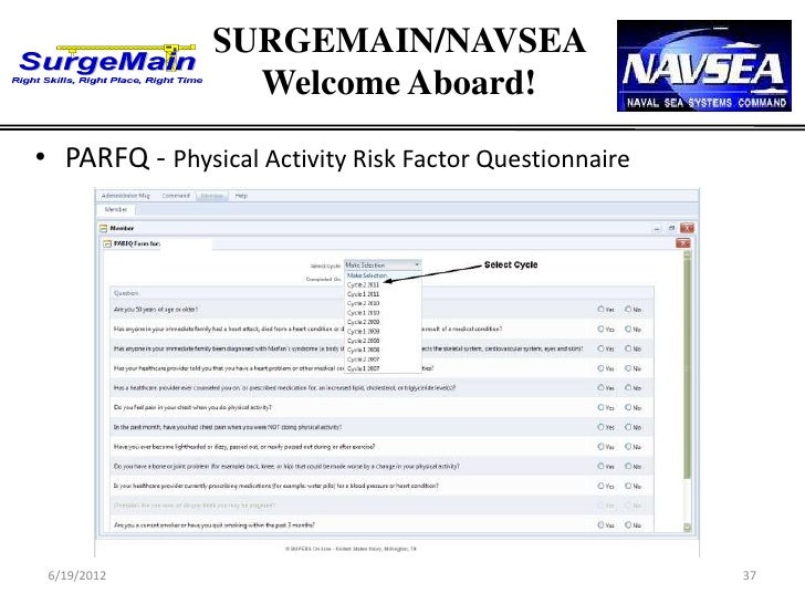 Navy reserve order writing system nrows