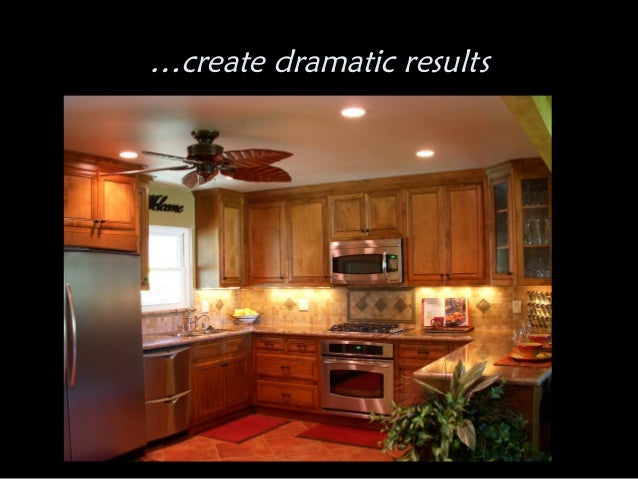 21. u2026u2026create dramatic resultscreate dramatic results ...  sc 1 st  SlideShare & Welcome To Oomph! Home Staging Power Point