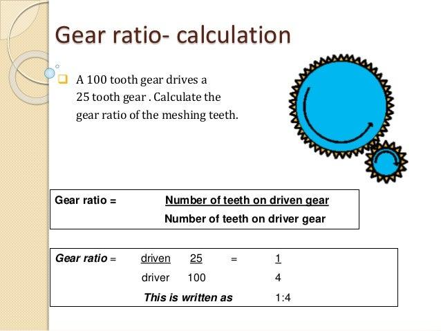 Image Result For Transfer Speed Calculator