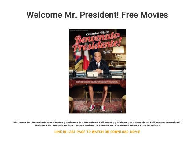 Free movies p Get Tubi