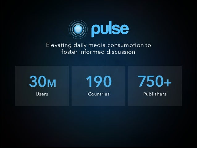 Elevating daily media consumption to     foster informed discussion