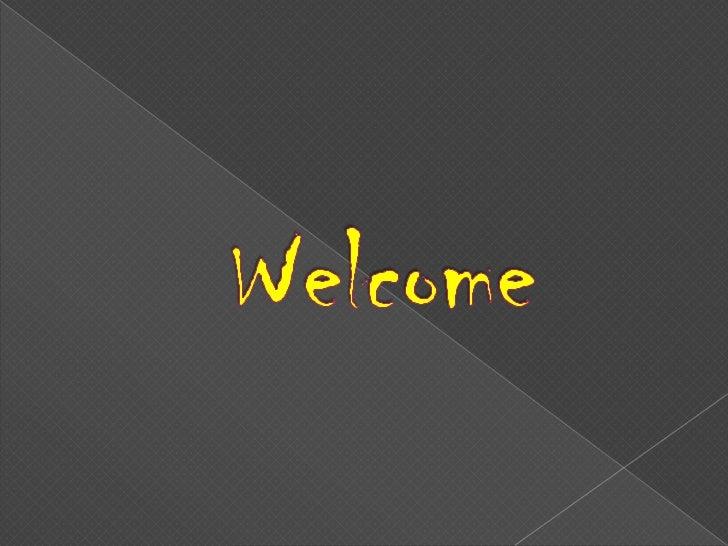  http://www.wholeworld.webnode.com http://www.twitter.com/wholeworld3 http://www.facebook.com/profile.php?i  d=10000361...