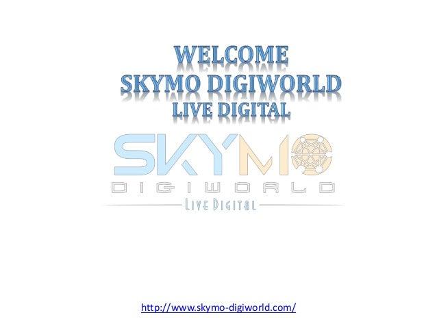 http://www.skymo-digiworld.com/