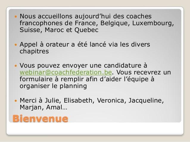 """ICF Synergie : """"L'entreprise libérée, mode d'emploi pour les coachs"""" de Czerna Assayag et Paul Delahaie - SLIDEs Slide 3"""