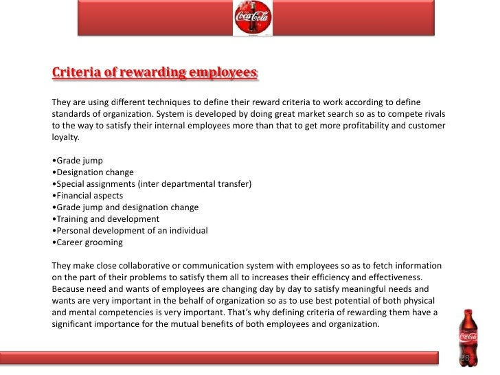 Employee Evaluation Form Uses Employee Review Process Template