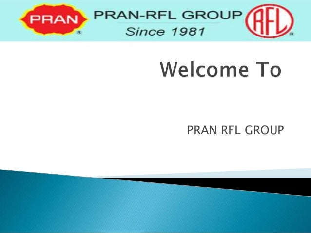 Pran-RFL: the ideal bank borrower | The Daily Star