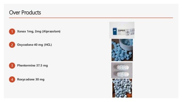 Adderall Online Pharma Store