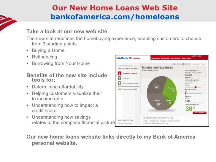 bankofamerica org