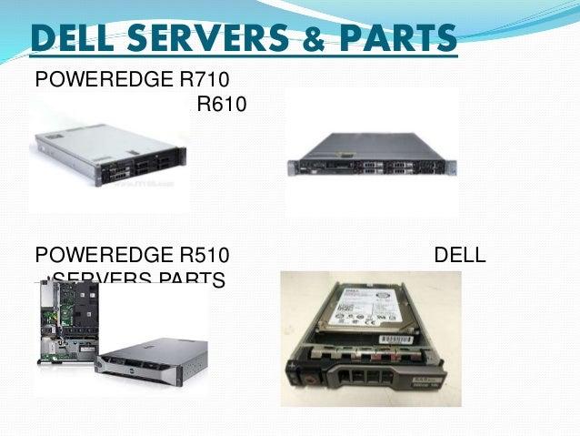 Dell refurbished workstation best price