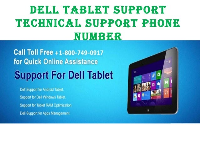 Welcome to Dell technical support number 1-00-204-4427