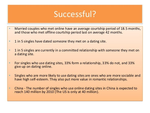 Biggest canadian dating sites