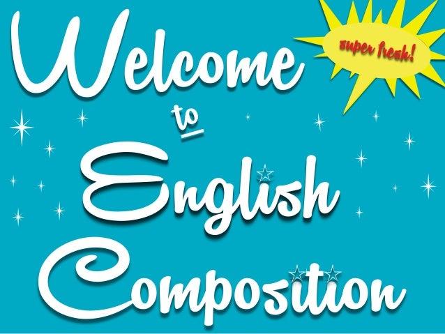 Welcomeu    to                          super fresh!*     *   *                      *         *  English  ** ** *        ...