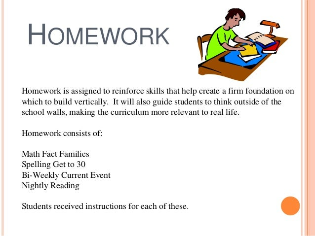 Homework help for 5th graders