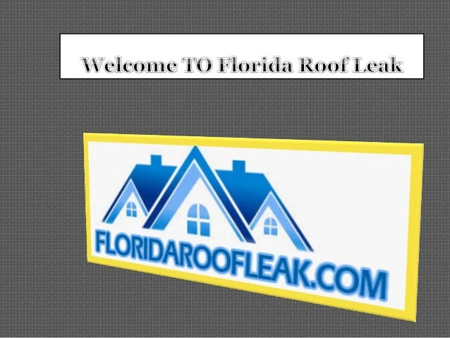  Roof repair cost in Orlando let us fix and repair your roof leak for less than you think roofing Orlando for 20 years lo...