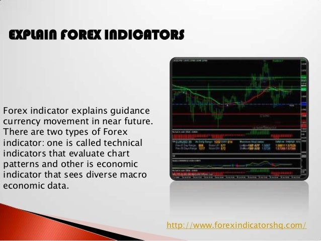 Trader Forex_Trading_HQ — Trading Ideas & Charts — TradingView
