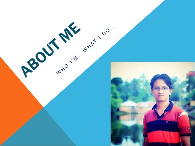 ABOUT ME Hello! I'm Anowar Hossain Rana, Publically Known as Cx Rana I started my Journey with WordPress since 2009 and st...