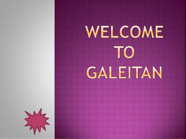 https://www.galeitan.com/