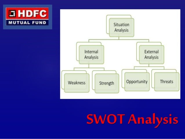 tata mutual fund swot analysis Tata mutual fund appoints gopal agrawal as cio-equities murthy nagarajan as  debt head  fund, gopal agarwal was chief investment officer (cio)/chief  strategist at mirae asset mutual fund  swot analysis of 100% e-mobility  mission.
