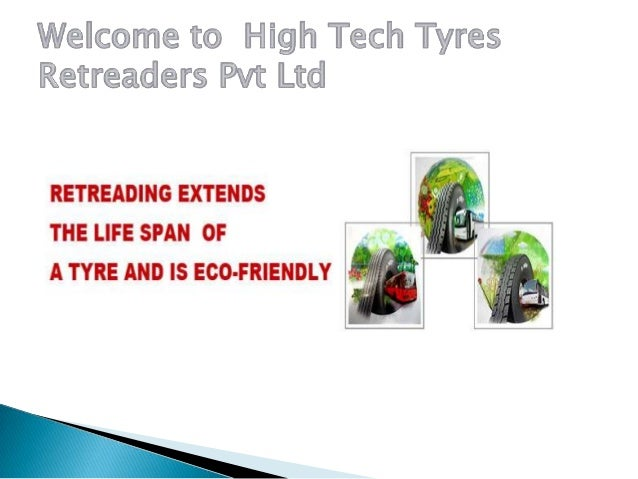 tyre retreading process and method pdf