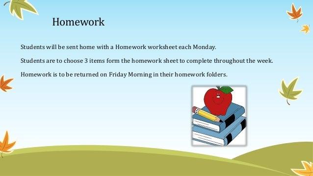Shelby county homework help