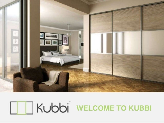 Welcome To Kubbi A Visual Guide To Kubbi Sliding Doors
