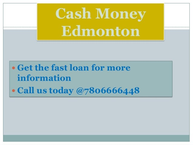 Buy payday loan leads picture 10