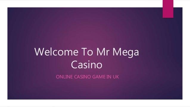 bonus codes for new online casino