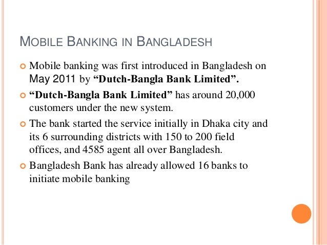 swot analysis of national bank limited of bangladesh Procedure of credit sanction, approval and analysis at prime bank limited bangladesh 11731 words | 47 pages 11 introduction bank is a most impotent financial institution of a country.
