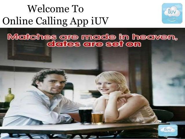 Best Adult Online Dating