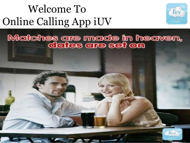 Best free dating app in chennai