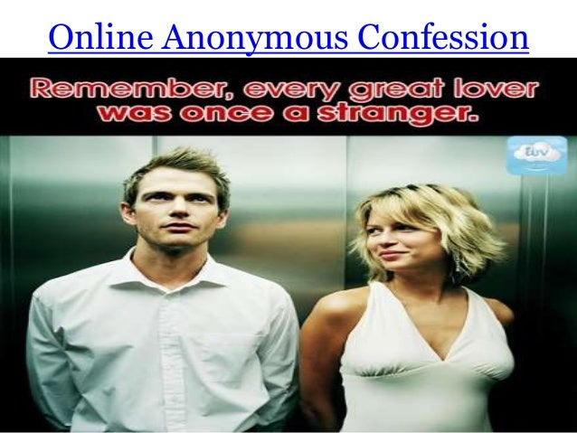 welcome online dating Posts about online dating written by mom on a journey.