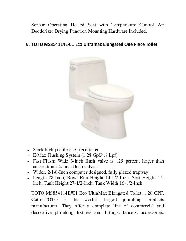 Phenomenal Welcome To Our Toto Toilet Store Evergreenethics Interior Chair Design Evergreenethicsorg