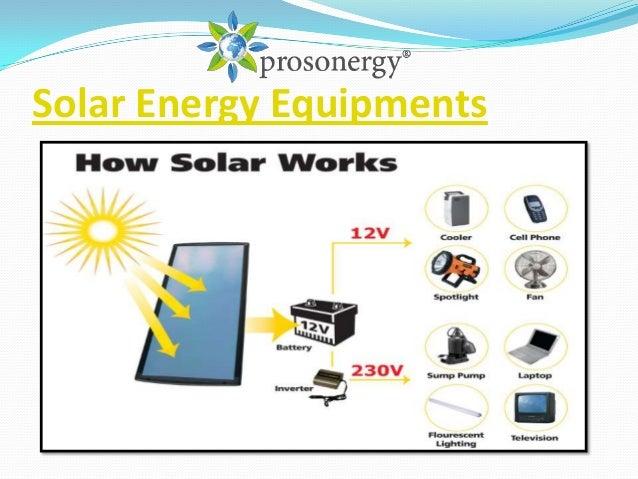 12v Solar Rural Systems Electrification Renewable Energy