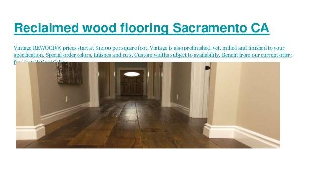 Reclaimed wood flooring Sacramento ... - Reclaimed Redwood FlooringSacramento CA, Intage Redwood Flooring Sacr…